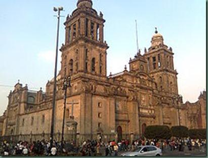 250px-Catedral_de_la_cuidad_de_mexico