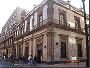 180px-LA_CASA_DE_LOS_AZULEJOS