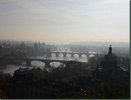 225px-Praha_Bridges