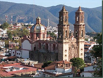 285px-Taxco_Santa_Prisca
