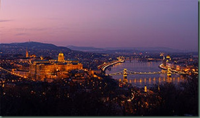 300px-Budapestnight100