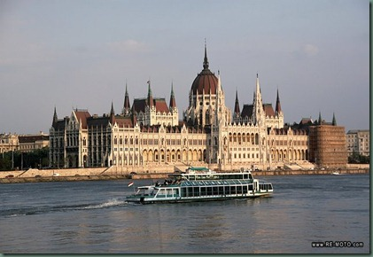 27899-HUN-Budapest-Parlamento