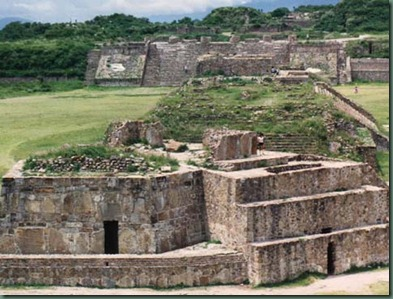 pic_montealban