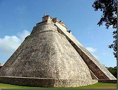 250px-Uxmal_Pyramid_of_the_Magician