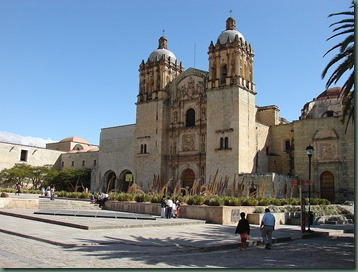 800px-Santo_Domingo_de_Guzman_Convent