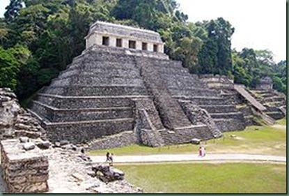 280px-0150_Palenque