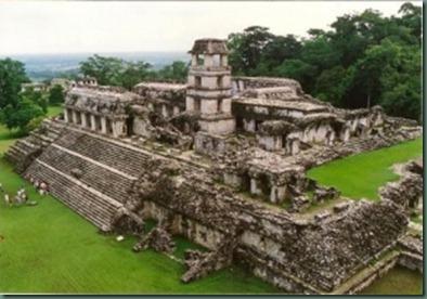 Palenque0001
