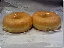 220px-Doughnut