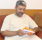 Nalin Zaveri