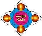 Award Kasih