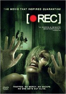 rec-us-DVD
