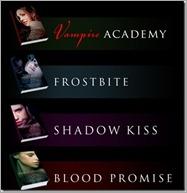 vampire-academy-penguin_thumb[3]