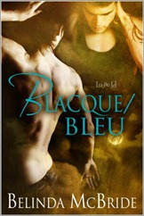 BmB_BlacqueBlue_coverin_400x600