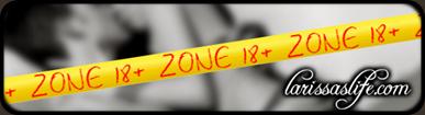PG Zone slide framed