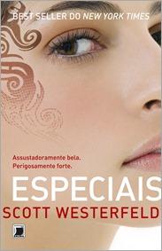 especiais
