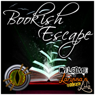 bookish escape Graph 3