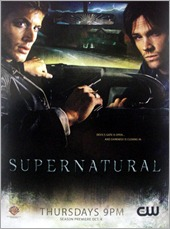 supernatural5