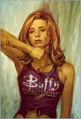 Buffy-The-Vampire-Slayer-promo-buffy-the-vampire-slayer-3241481-600-881