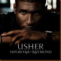 usher-raymond-vs-raymond-album-cover