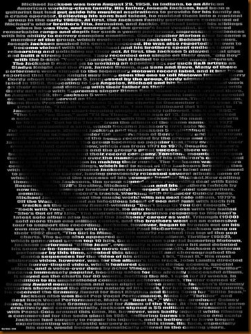 michael-jackson-text-art