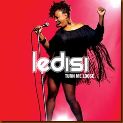 ledisi_turn_me_loose-thumb-473x473-5238