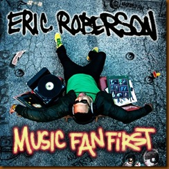 eric_roberson_music_fan_first-cover1