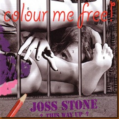 Joss-Stone---Colour-Me-Free-Front-Cover-21980
