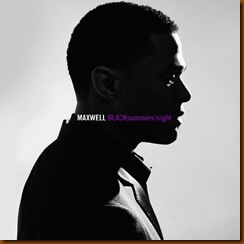 maxwell-album-cover.jpg-thumb-473x473-4961
