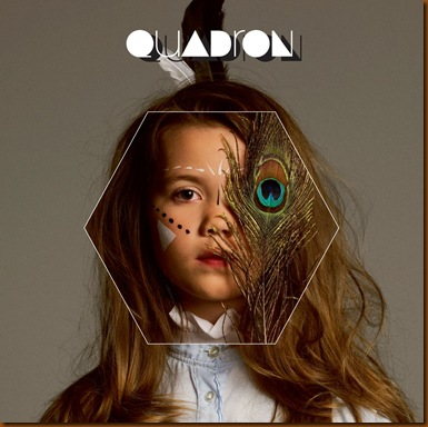 quadron_cover_rgb