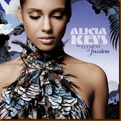 alicia-keys-the-element-of-freedom-gd