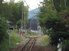 第3加古川橋梁100919 (8).JPG