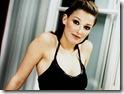 Alexandra maria lara wide (30)