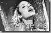 Angelina Jolie 1920x1200 Widescreen Wlp (5)[10]