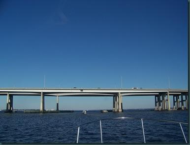 11.26.08 Jacksonville, FL 001