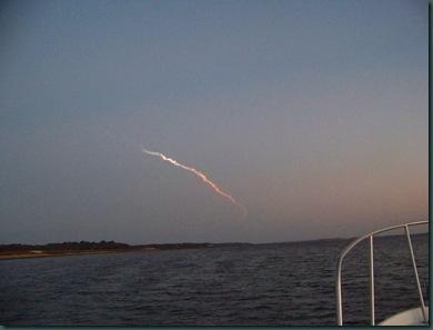 3.15.09 launch 002
