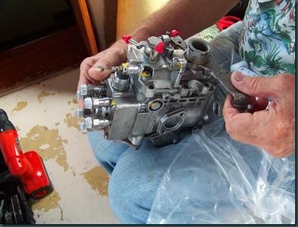 fuel pump 005