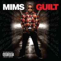 Mims – Guilt