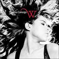 Wanessa Camargo – W