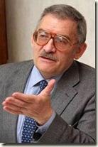 А.Б.Горянин