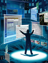 Tecnología GDM