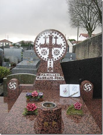 Bayona Cementerios 037