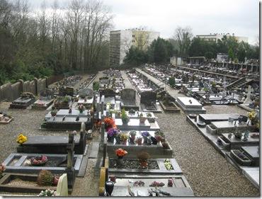Bayona Cementerios 009