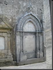 Cementerios de Luarca 078