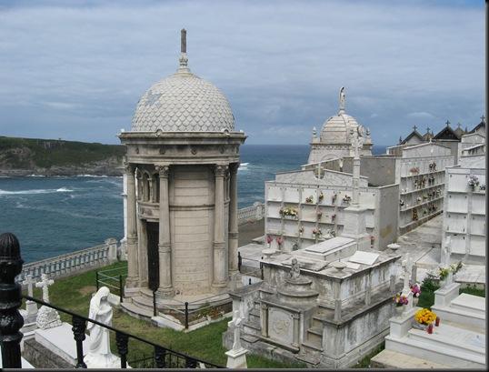 Cementerios de Luarca 057