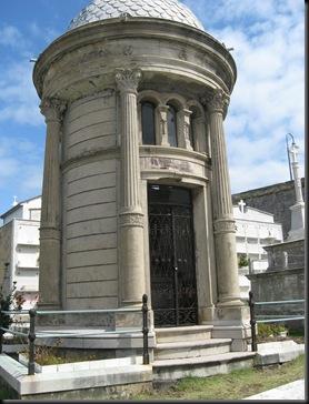 Cementerios de Luarca 070