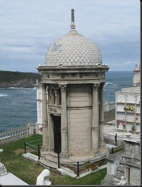 Cementerios de Luarca 081