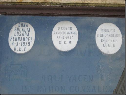 Cementerios de Luarca 067