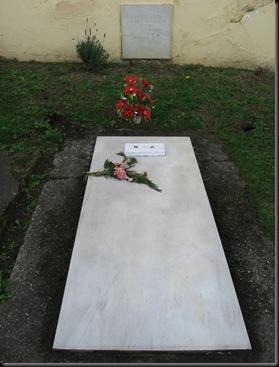 Cementerio Sucu 008
