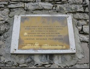 Cementerio Sucu 025