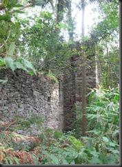 Cementerios de Luarca 002